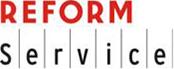 Reform-Service